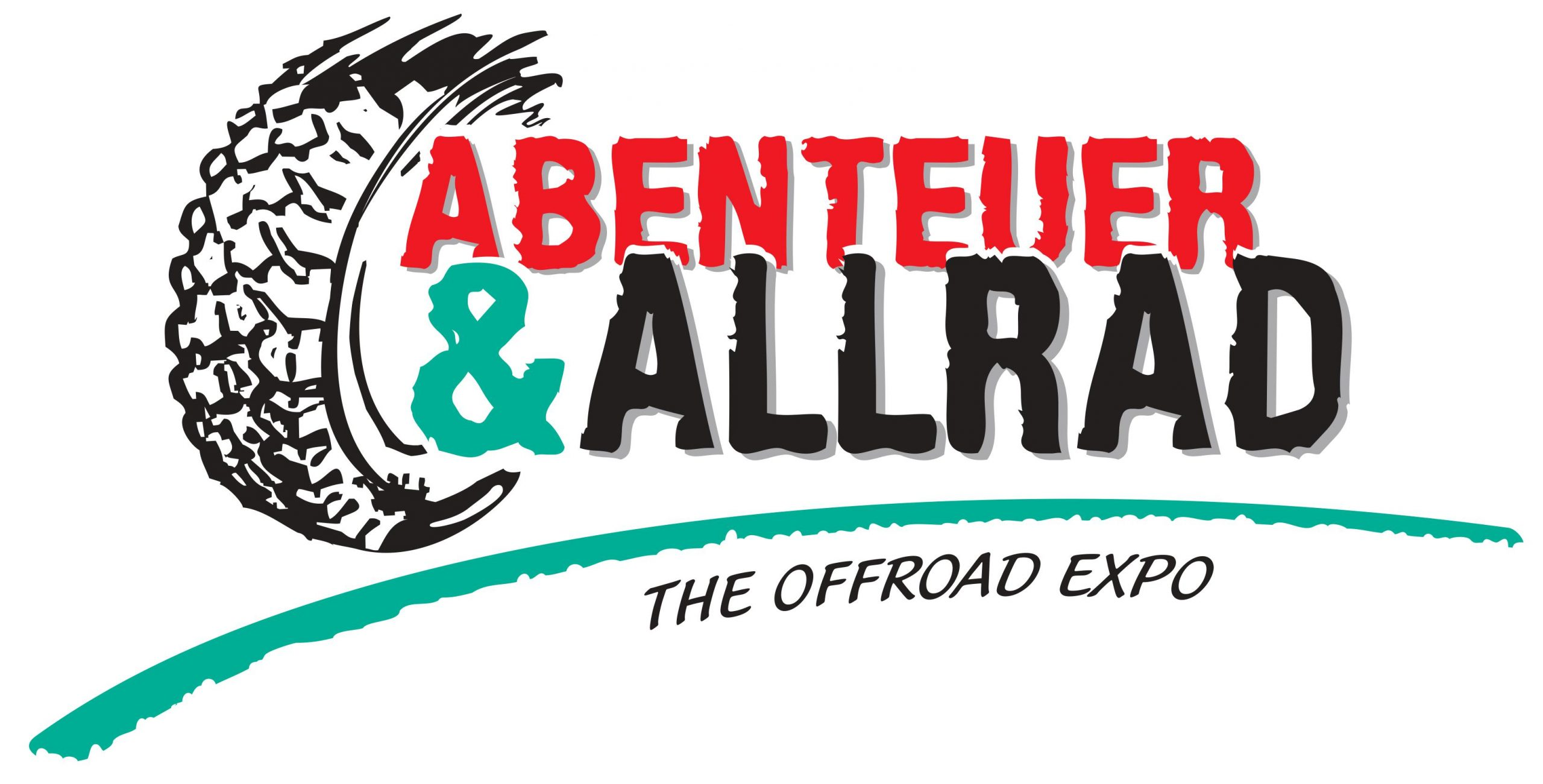 Abenteuer Allrad 2021